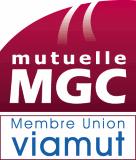 mutuelle mgc