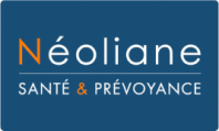 mutuelle particulier neoliane